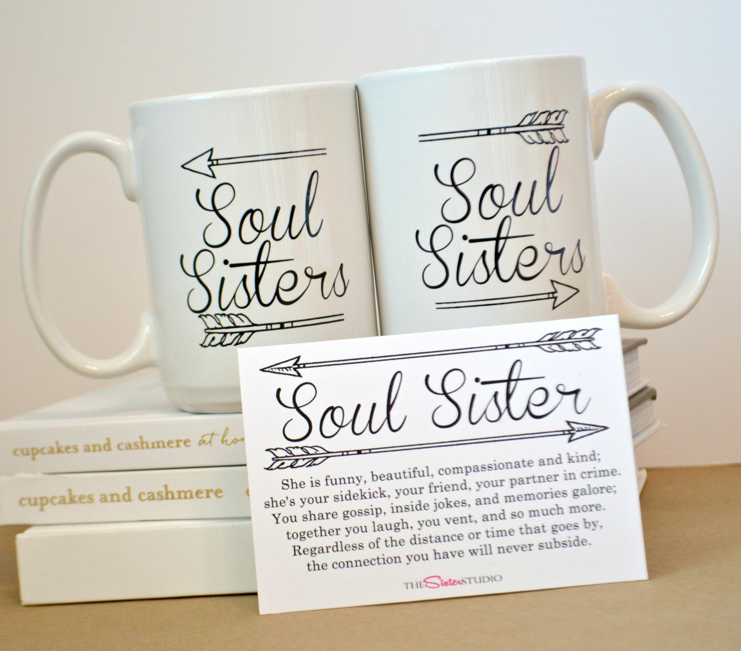 SOUL SISTERS_TheSisterStudio.jpg