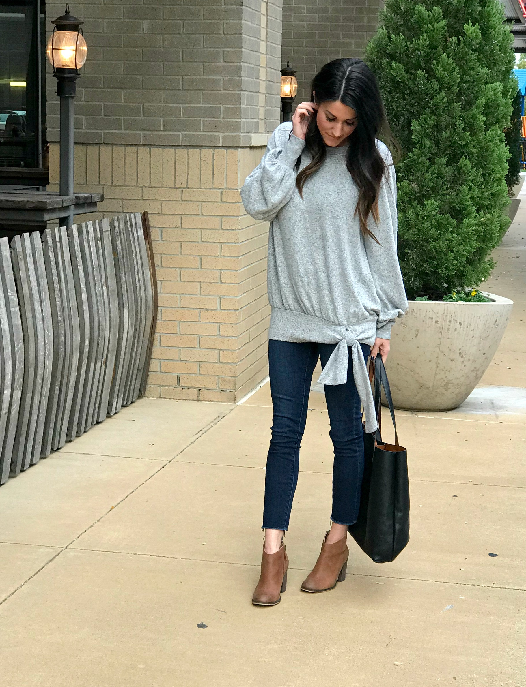Sweaters under $50