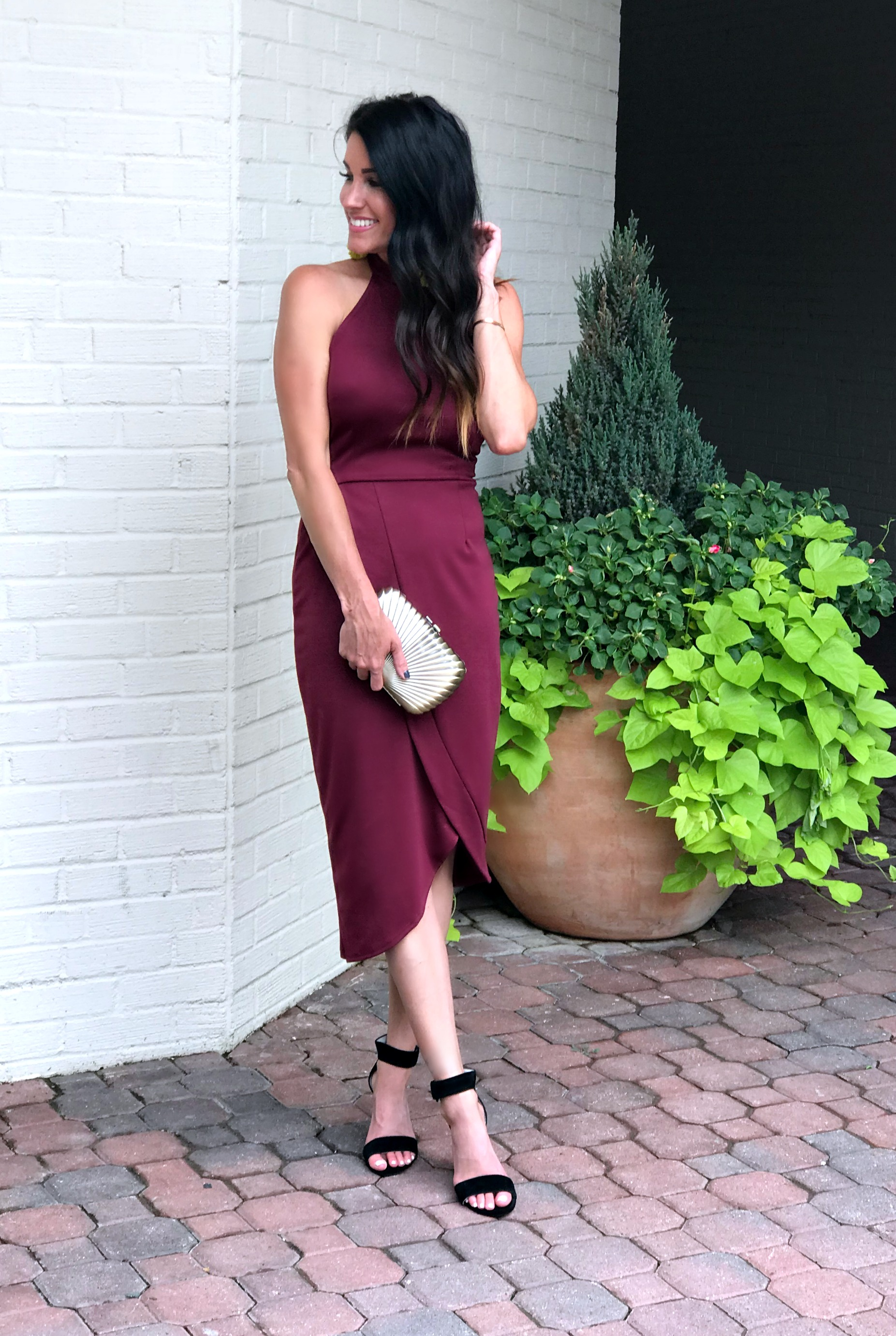 Party + Occasion Dresses from ModCloth