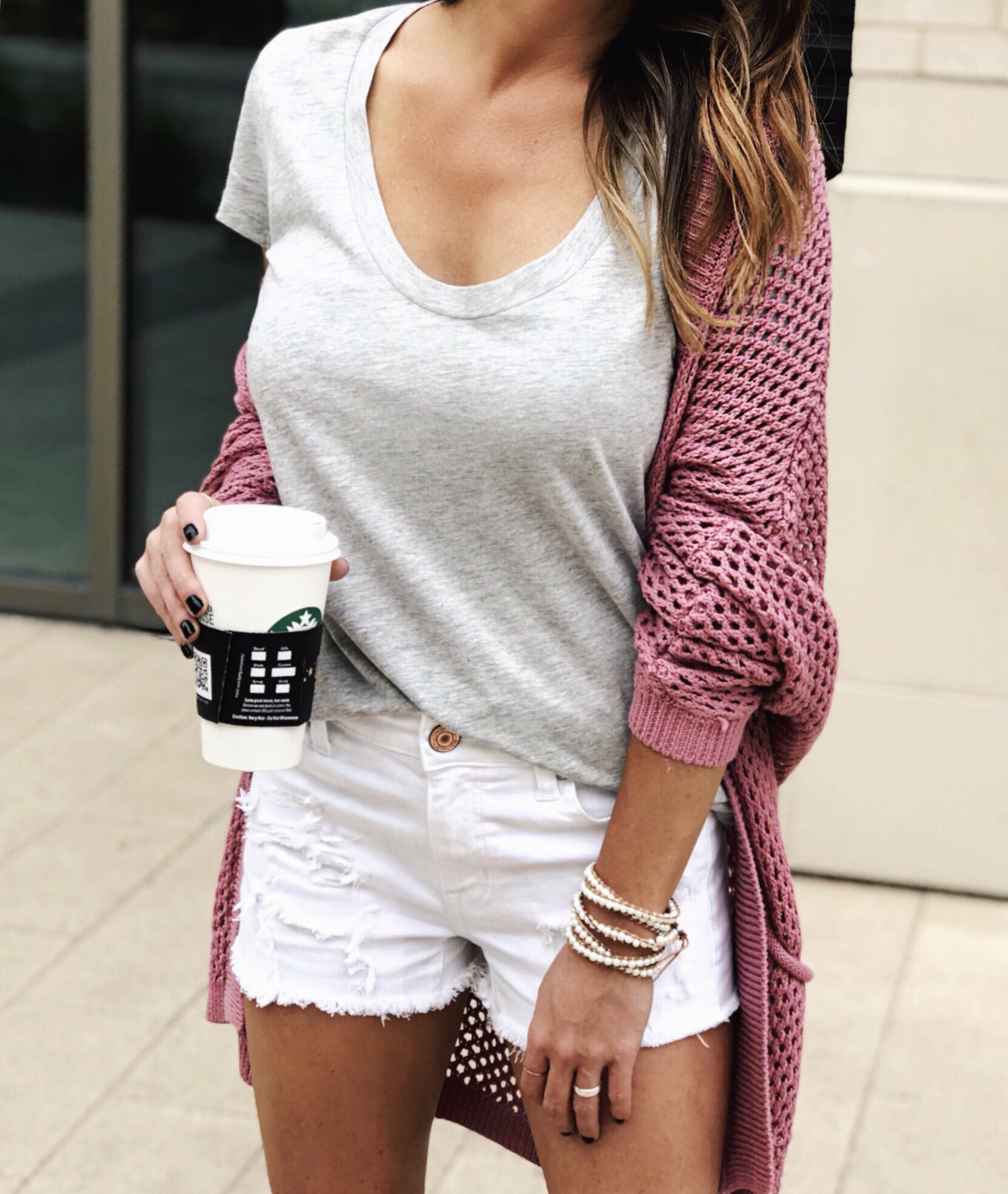 Casual Style, casual outfit