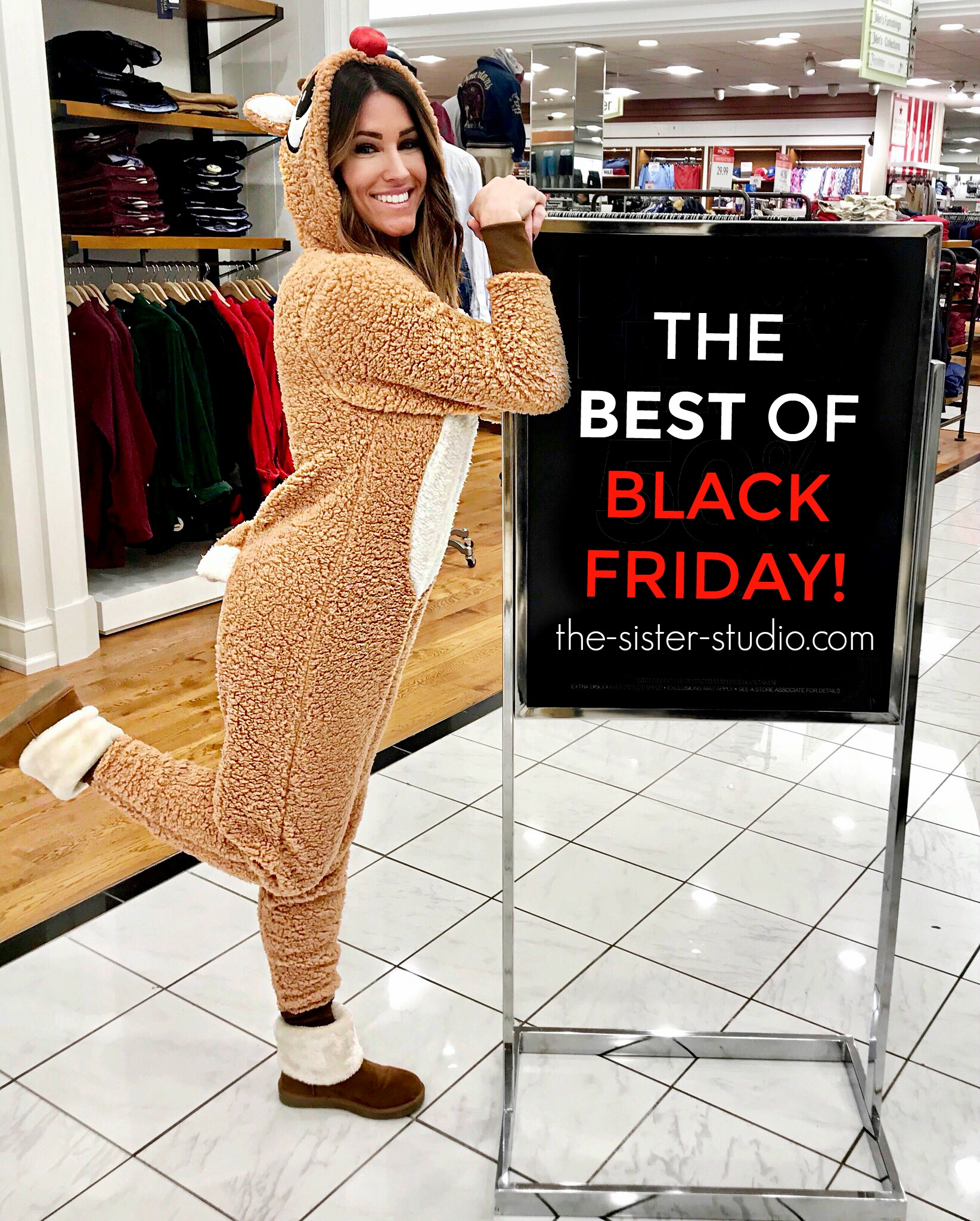 a37aed3b35b39 Black Friday Sales are HERE! So many retailers kicked off their Black Friday  sales early this year! There is a lot of FREE SHIPPING going on