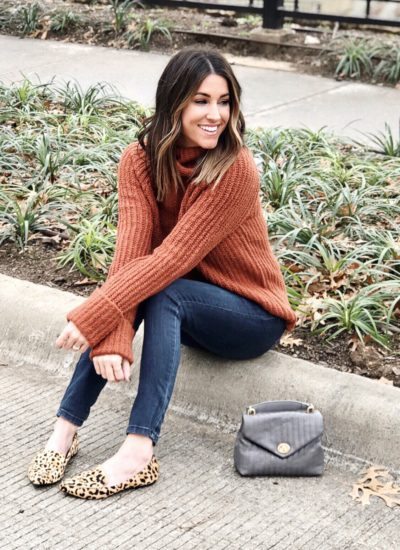 Top 5 Best Selling Items from Nordstrom!